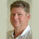 Frank Martens-Jung - Unternehmensentwicklung Umwelt