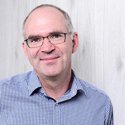 Blunk Fachberater Umwelt Jörg Pfeiffer