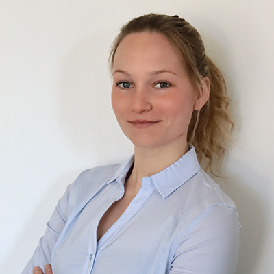 Blunk Lalendorf Fachberaterin Umwelt Lisa Jensen