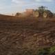 Blunk drillt mit präziser Legetechnik von Precision Planting