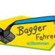 Blunk Stellenanzeige Job Angebot Fachberater Baggerfahrer 07