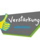 Blunk Stellenanzeige Job Angebot Verstärkung Verwaltung 10