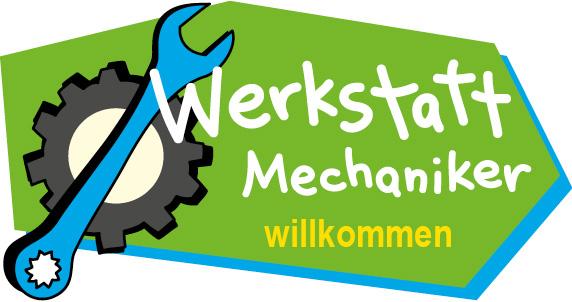 Blunk Stellenanzeige Job Angebot Werkstatt Mechaniker 04