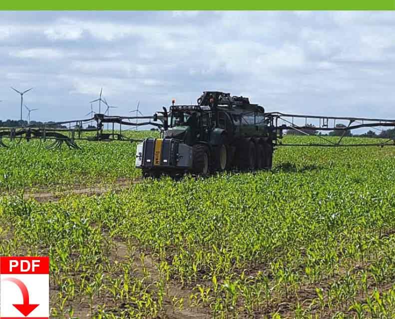 Download Blunk Dienstleistung Agrar: Gülle Ansäuerung