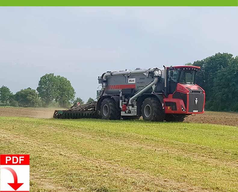 Download Blunk Dienstleistung Agrar: Näehrstoffmanagement