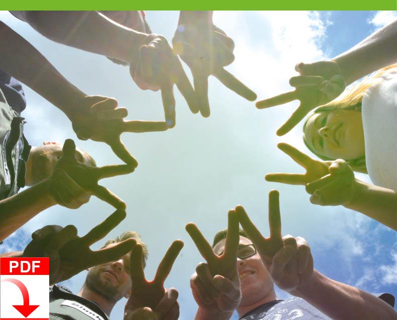 Download Blunk: Ausbildung zur Fachkraft Agrarservice