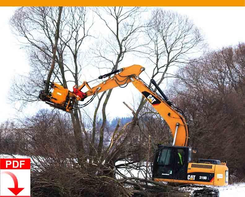 Download Blunk: Umwelt Pflege Forst Knick