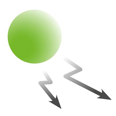 Blunk arbeitet mit erneuerbaren Energien