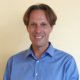 Blunk-Team: Stefan Eitner für Arbeitssicherheit Logistik