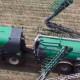 Screenshot aus Videoclip über Blunk von Landtechnikvideos.de-1
