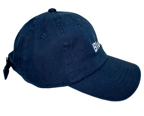 Blunk Kollektion: Kinder-Cap Baseball-Stylefür B-1018 01