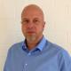 Blunk Team: Axel Weymann Fachberater Agrar und Umwelt