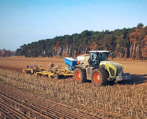 Blunk: Bäume pflanzen für NfG für TESLA 06