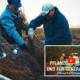 Blunk: Bäume pflanzen für NfG für TESLA Titel2