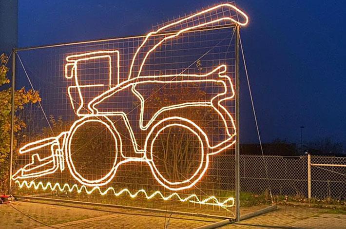 Blunk wünscht Frohe Weihnachen 2020 03