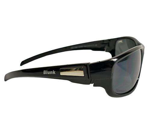 Blunk Kollektion: Sonnenbrille Artikel B-1020 03