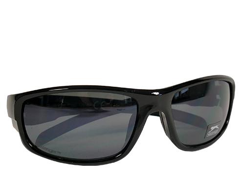 Blunk Kollektion: Sonnenbrille Artikel B-1020 04