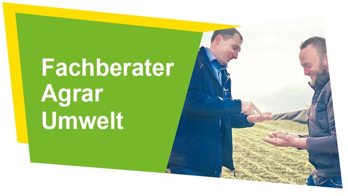 Job Angebote der Blunk-Gruppe für Fachberater Agrar Umwelt