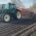 Blunk Agrar: drillen mit Horsch Maestro 01