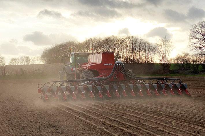 Blunk-Team Rendswühren beim Mais legen / tom-dirks_04