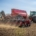 Blunk-Team beim Mais legen / bmp_agrar_04