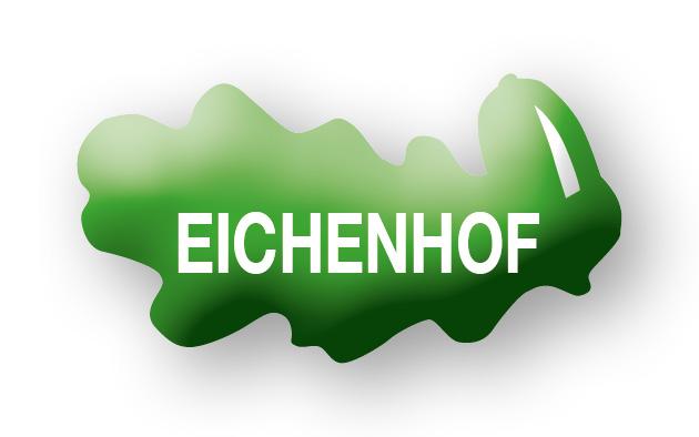 Pflanzenschutz Logo Eichenhof