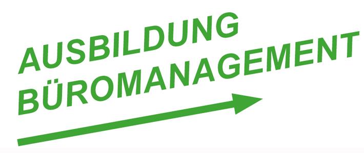 Die Blunk-Gruppe bildet aus zum Kauffrau/Kaufmann für Büromanagement