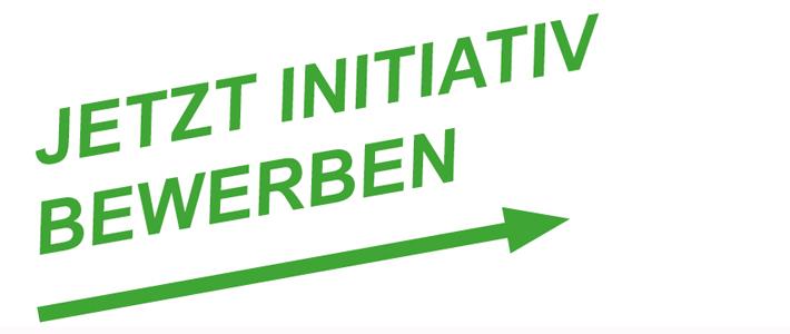 Blunk-Gruppe: jetzt initiativ bewerben!