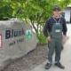 Mein 1. Jahr Ausbildung FAS in der Blunk-Gruppe: Interview mit Azubi Jason 01