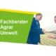 Job Angebote der Blunk-Gruppe für Fachberater Agrar Umwelt Vorschaubild