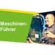 Job Angebote der Blunk-Gruppe für Maschinenführer Vorschaubild