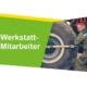 Job Angebote der Blunk-Gruppe für Werkstatt Schlosser - Vorschaubild