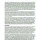 Sanierung Sölle in MV - Informationen Stiftung Naturschutz - zum Download